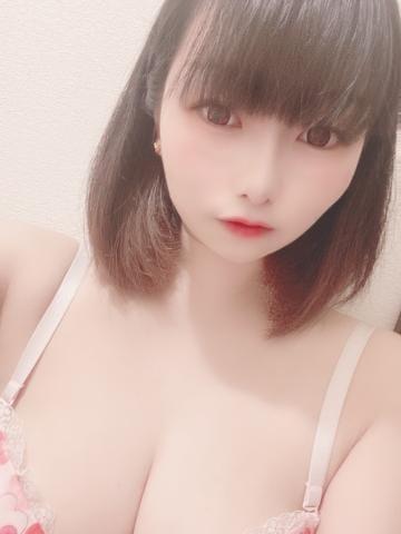 「どきどきっ?」04/16(04/16) 11:14   のんの写メ・風俗動画