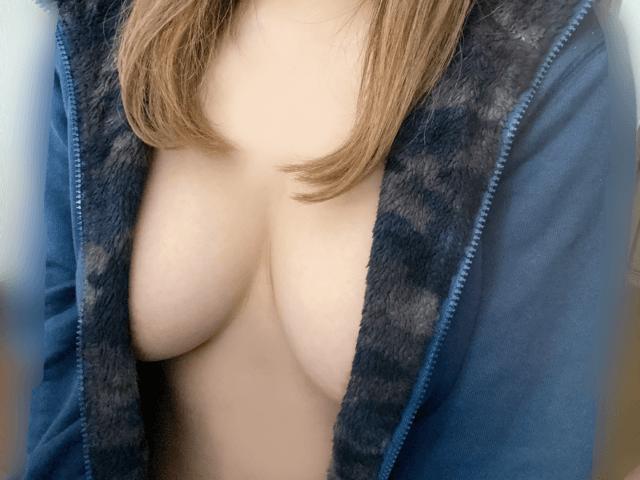 「出勤しましたー!」04/16(04/16) 13:03   あまねの写メ・風俗動画