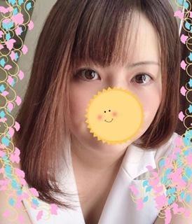 「築きたい╰(*´︶`*)╯♡」04/16(04/16) 13:31   おとはの写メ・風俗動画