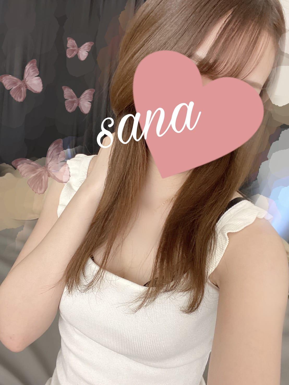 「今週ラスト♡」04/16(04/16) 14:35   紗南(SANA)の写メ・風俗動画