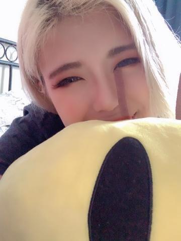 「しゅっきーん」04/16(04/16) 15:49 | るいの写メ・風俗動画