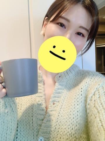 「[お題]from:マー君3号さん」04/16(04/16) 16:13   いずみの写メ・風俗動画