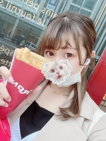 「間違いなく優勝」04/16(04/16) 16:45 | ゆんの写メ・風俗動画