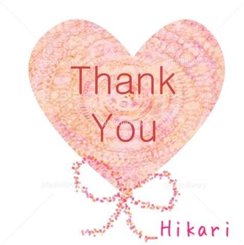 「ありがとうございました(*´?`*)」04/16(04/16) 18:27   浅岡ひかりの写メ・風俗動画
