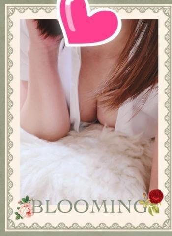 「帰宅????」04/16(04/16) 20:28   市原 さゆりの写メ・風俗動画