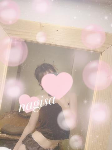 「足ツボ?」04/16(04/16) 21:32 | なぎさの写メ・風俗動画