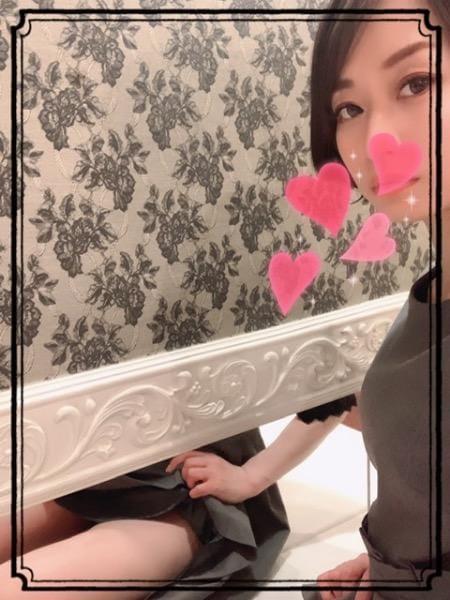 「Let's Have Fun」04/16(04/16) 21:58 | Nana Sugisakiの写メ・風俗動画