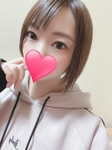 「11時出勤」04/17(04/17) 09:02 | すみかの写メ・風俗動画
