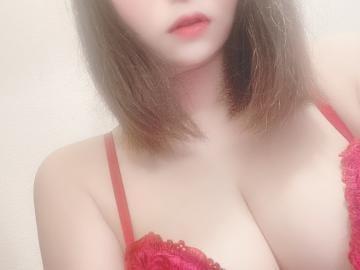 「出勤したよっ?」04/17(04/17) 11:16   のんの写メ・風俗動画