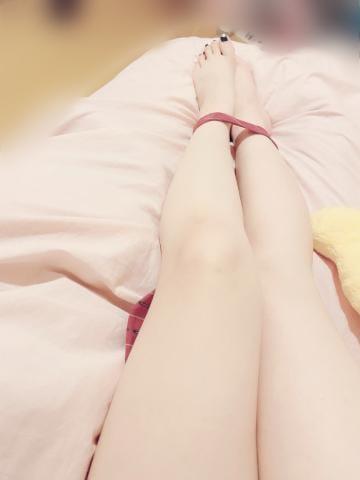 楓みやび|札幌・すすきのソープの最新写メ日記