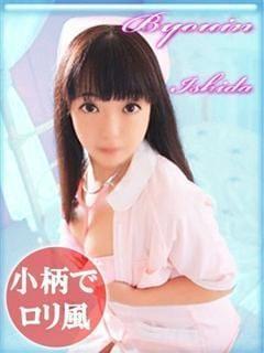 石田ナース|札幌・すすきのソープの最新写メ日記