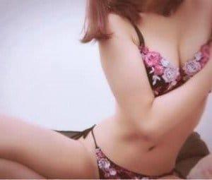 しおり|浦和風俗の最新写メ日記