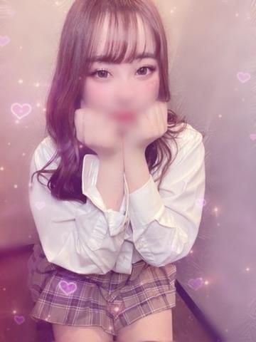 「gm」04/17(04/17) 16:41   なぎほの写メ・風俗動画