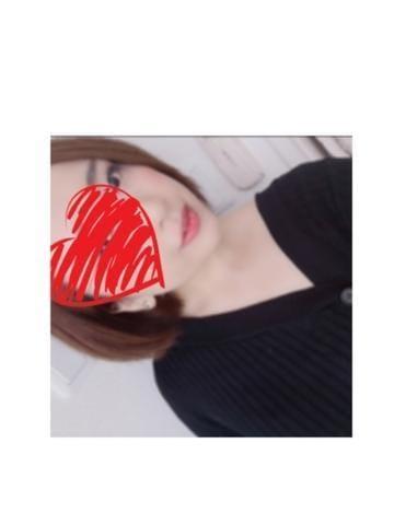 「☔」04/17(04/17) 17:34   西山ちひろの写メ・風俗動画