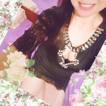 「ご無沙汰してしまいました」04/17(04/17) 19:43 | 持田の写メ
