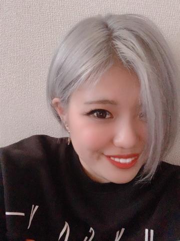 「おれい?」04/17(04/17) 20:03 | るいの写メ・風俗動画
