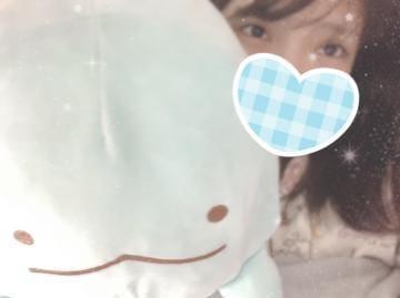 「おやすみ」04/17(04/17) 21:03 | ののかの写メ・風俗動画