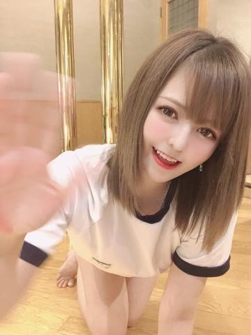 「前日予約ありがとう♪♪」04/17(04/17) 21:28   優希【単体AV女優】の写メ・風俗動画