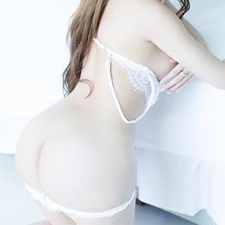 「変態なの?私!」04/17(04/17) 21:42   れいの写メ・風俗動画