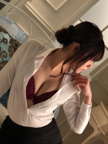 「お客様?」04/17(04/17) 22:05 | 新人かなめの写メ・風俗動画