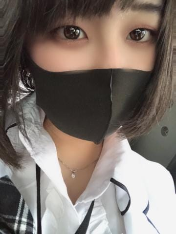 いちか|豊橋・豊川(東三河)風俗の最新写メ日記
