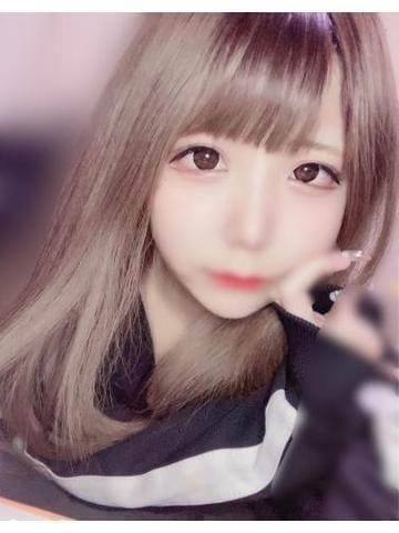 「おれい?」04/18(04/18) 01:22   うるるの写メ・風俗動画