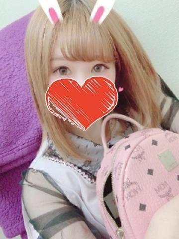 「お誘いお待ちしてます!」04/18(04/18) 01:29 | のどかの写メ・風俗動画