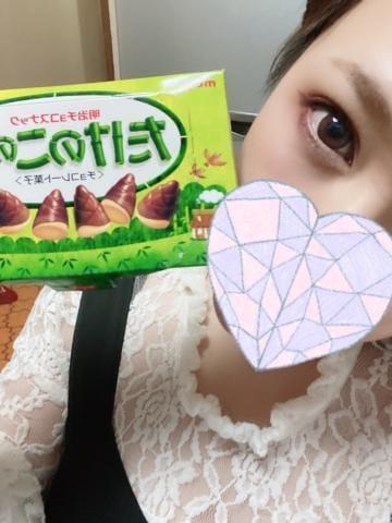 美優(みゆ) 釧路風俗の最新写メ日記