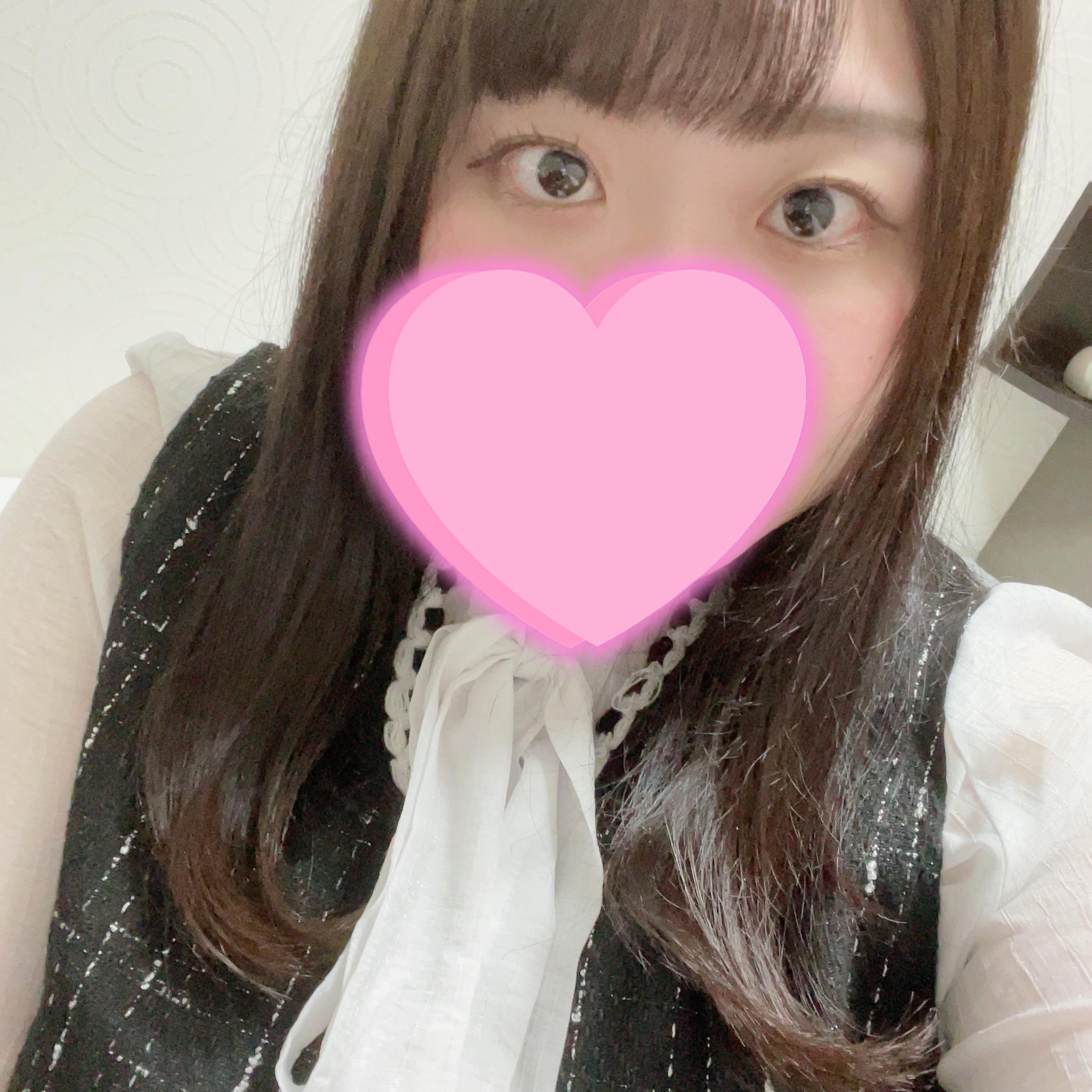 まな@∞悶絶M狂汁だく萌少女|静岡市内風俗の最新写メ日記