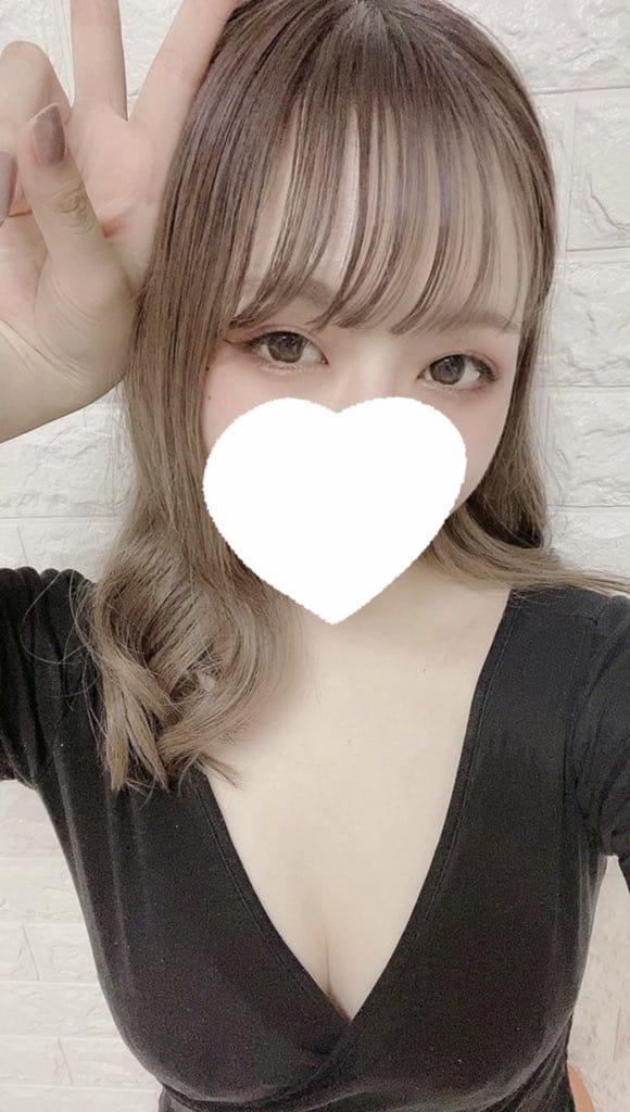 日向ゆらの 谷九風俗の最新写メ日記