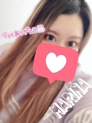 まりな【フルオプ!爆乳Jカップ|明石風俗の最新写メ日記