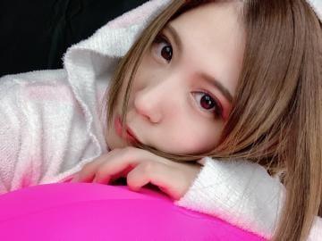 ミフユ【美女と動画撮影★★★】|姫路風俗の最新写メ日記
