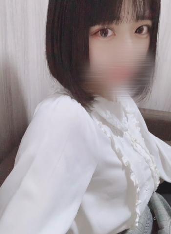 ヒメノ 仙台風俗の最新写メ日記