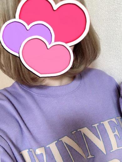 おとみ|福岡市・博多風俗の最新写メ日記