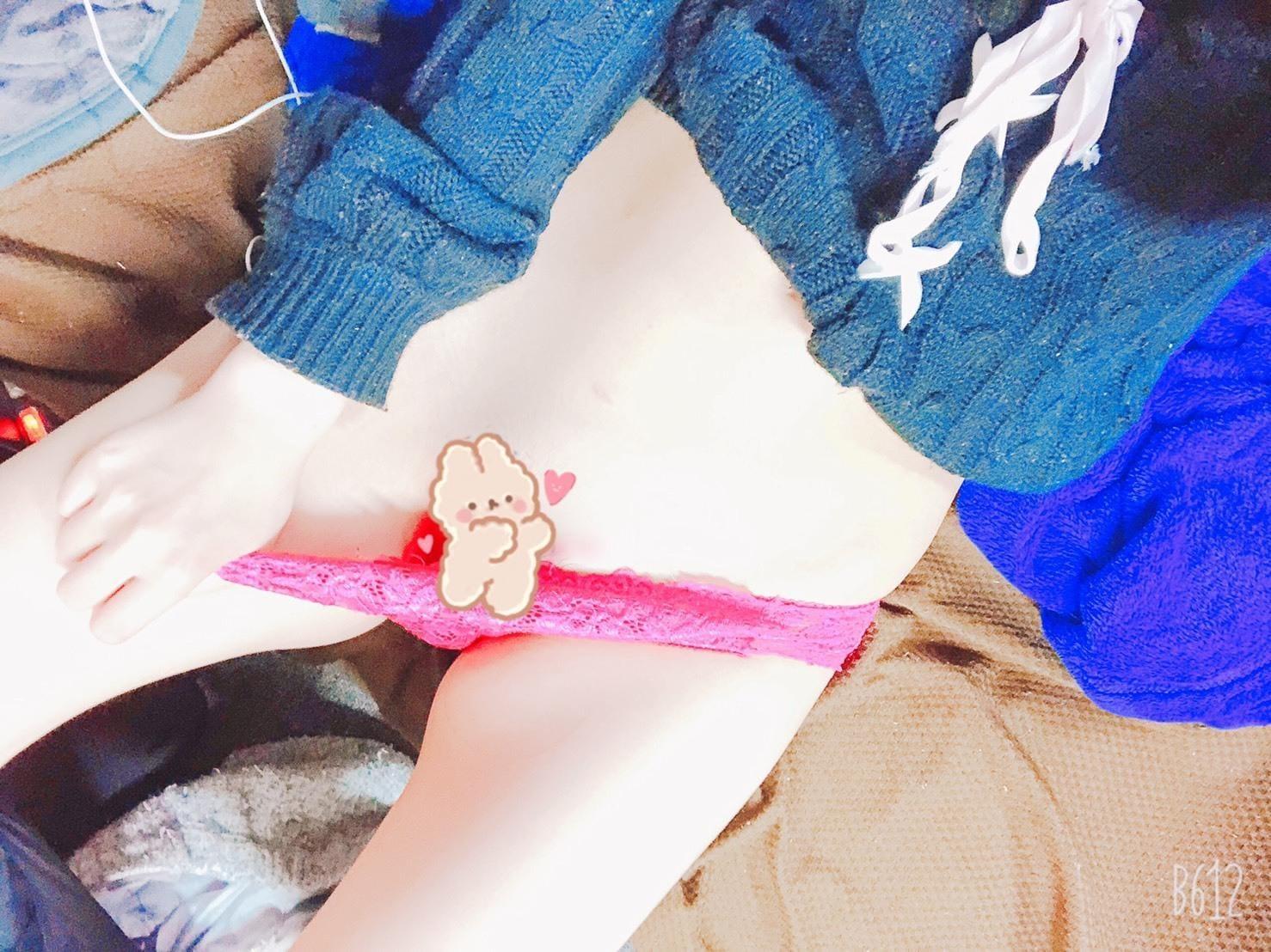 石川百合(いしかわ ゆり) 仙台風俗の最新写メ日記