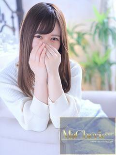 きらり/予約必須!色白美女♡ 中洲・天神風俗の最新写メ日記