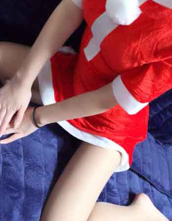 「ゆきなです♡」12/21(12/21) 19:30 | ゆきなの写メ・風俗動画