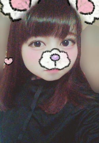 「出勤♡」12/21(12/21) 19:34 | みうの写メ・風俗動画