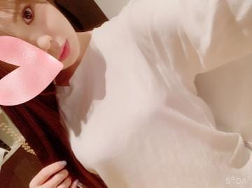 「大人の階段のぼる」04/18(04/18) 08:18   みやび【激カワ・美白の妖精☆】の写メ・風俗動画