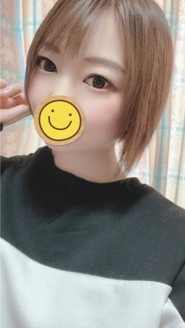 「お礼&11時出勤」04/18(04/18) 09:07 | すみかの写メ・風俗動画