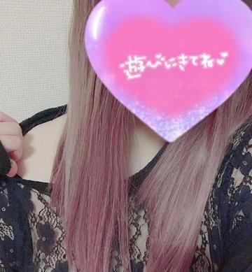 「」04/18(04/18) 10:05   さくらの写メ・風俗動画