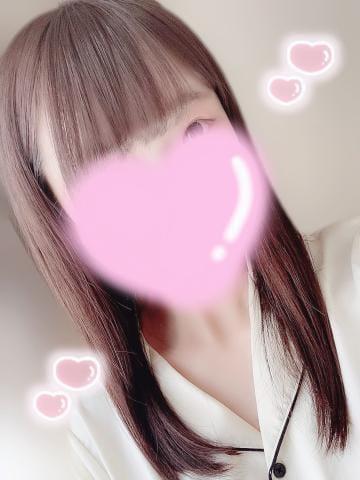 「最近の」04/18(04/18) 10:39 | はるの写メ・風俗動画