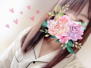 「?今日も?」04/18(04/18) 11:01 | はるの写メ・風俗動画