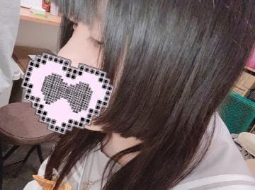 めろ 愛知県ヘルスの最新写メ日記