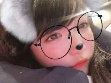 「こんにちは!」04/18(04/18) 12:27 | めばえの写メ・風俗動画
