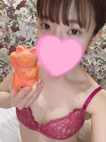 「お礼」04/18(04/18) 13:22 | かほの写メ・風俗動画