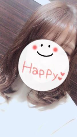 「こんにちは!」04/18(04/18) 14:26 | もえかの写メ・風俗動画