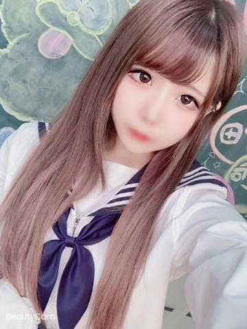「本日も」04/18(04/18) 15:51   うるるの写メ・風俗動画