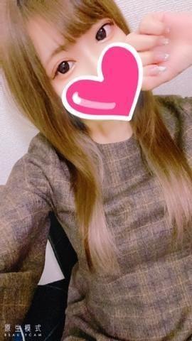 「こんにちは」04/18(04/18) 16:07   川〇ともかの写メ・風俗動画