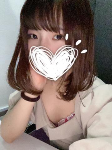 「終了です?」04/18(04/18) 19:52 | かほの写メ・風俗動画